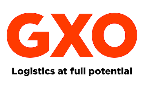 GXO-featured-image